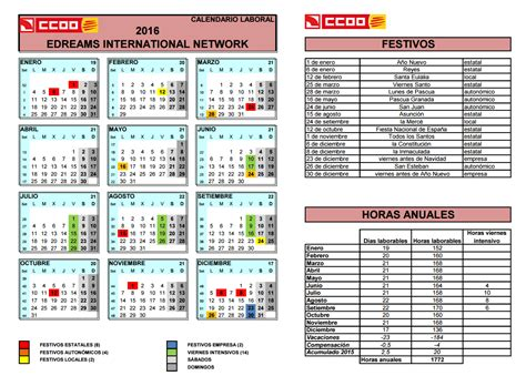 tabla economica 2016 oficinas y despachos madrid tabla salarial oficinas y despachos cadiz 2016 tabla