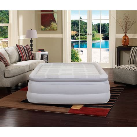 simmons beautyrest sofa bed simmons beautyrest sofa bed mattress mjob blog