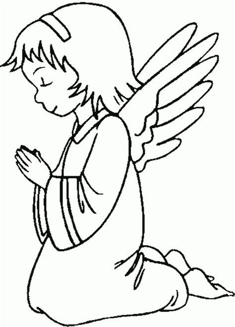 engel 2 malvorlagen