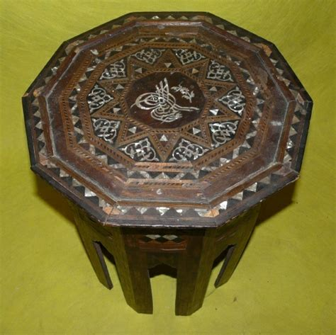 turkish ottoman furniture image search results