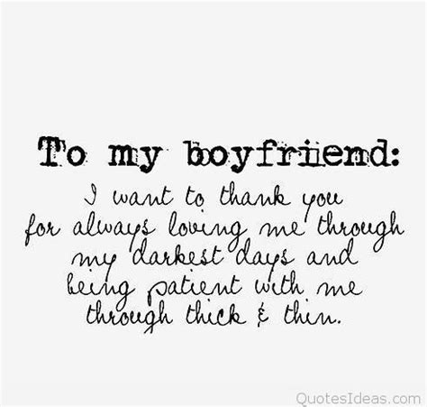 best boyfriend quotes best boyfriend quotes