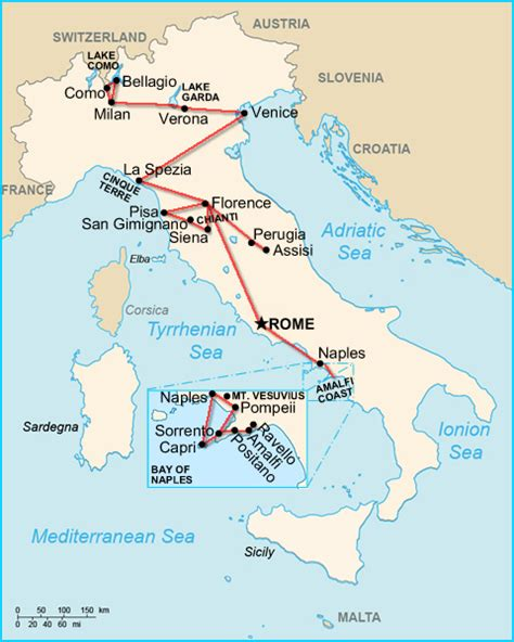 lake como italy map map of italy lake como map travel holidaymapq