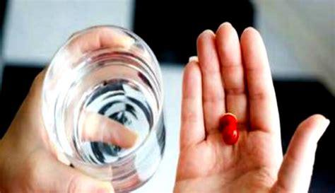 Teruh Obat Pelangsing Alami Ratu Langsing Obat Pelangsing Tradisional Ratu Langsing