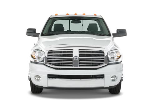 ram 3500 review 2007 dodge ram 3500 reviews and rating motor trend