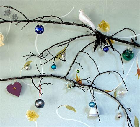 christmas decorating without a tree destashio