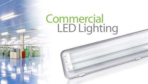 led light design best led shop lighting ideas industrial