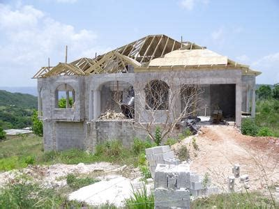 design and build a house building a house in jamaica