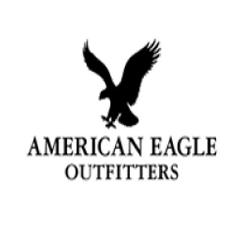 American Eagle Light Grey Original american eagle outfitters aeo malaabes shopping