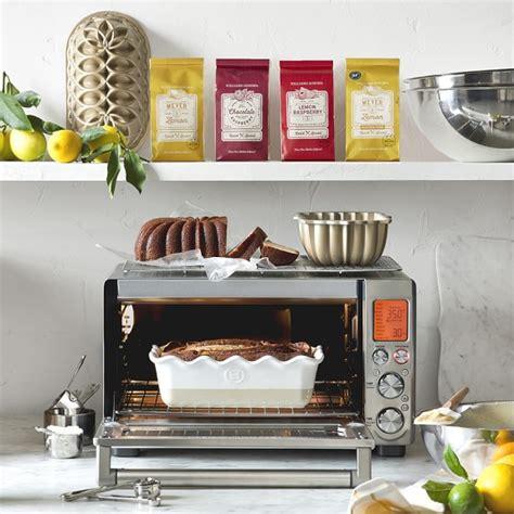 breville smart oven pro with light breville smart oven pro with light williams sonoma