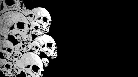 skull wallpaper abyss 729 skull hd wallpapers backgrounds wallpaper abyss