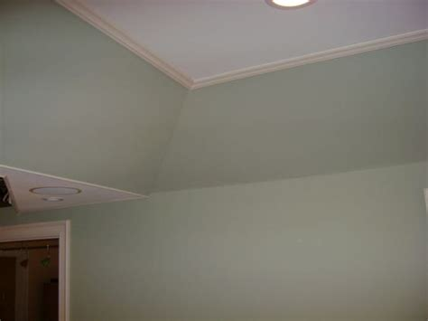 trim angled tray ceiling search trey ceilings