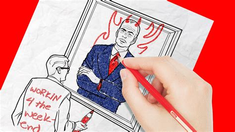 coloring book for executives the strange subversive roots of the coloring book