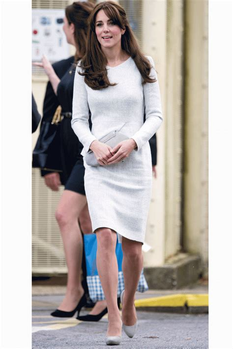 Kate Middleton Still Looking Fabulous by Kate Middleton S Fabulous Fashion File Look