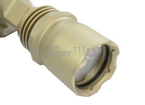 Element Flashlight Diffuser Fm14 1 62inch Black element m961 universal weapon light w thumbscrew mount