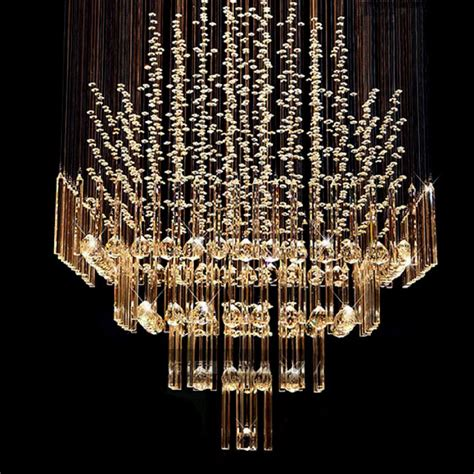 decorative lighting jakarta 375 best images about chandelier on chandelier
