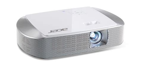 Ohp Proyektor Acer 70 best projector images on cool things i want and iphone projector