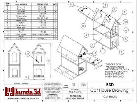 feral cat house plans outdoor cat house ideas outdoor cat house plans free cathouse plans mexzhouse com