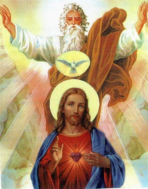 imagenes religiosas santisima trinidad 174 blog cat 243 lico gotitas espirituales 174 la sant 205 sima