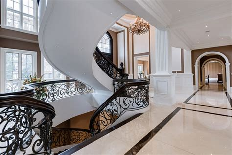 trump inspired home collection luxury topics luxury the best luxury home luxury topics luxury portal