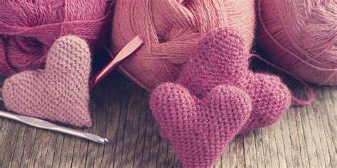 knitting stress relief top 20 stress management activities to instantly reduce