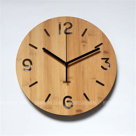 unique wall clock 79 best images about creative wall clock on pinterest