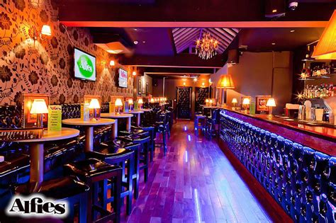top bars in dublin alfies dublin book your party today best bars in dublin
