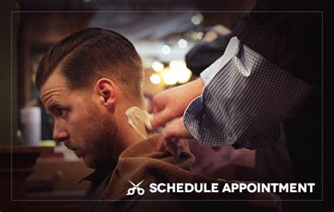 haircuts in boston services tweed barbers the boston barbershop mens