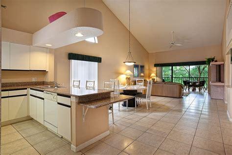 2 bedroom villa orlando florida book westgate vacation villas resort kissimmee hotel deals