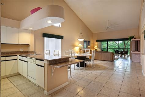 2 bedroom suites kissimmee fl book westgate vacation villas resort kissimmee hotel deals