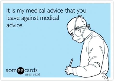 Funny Medical Memes - zcards funny medical memes zdoggmd