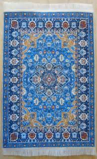 Turkish Rugs 25 Best Ideas About Turkish Carpets On