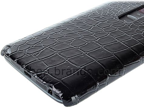 Clearance Sale Back Door Back Cover Asus Zenfone 5 lg g2 crocodile leather back