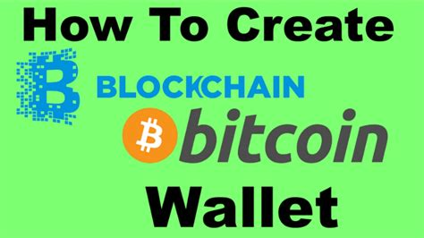 how to create a bitcoin paper wallet how to create online bitcoin wallet que es bitcoin core
