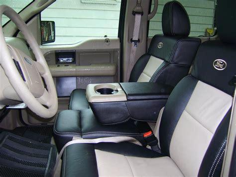 car upholstery austin grateful threads custom upholstery