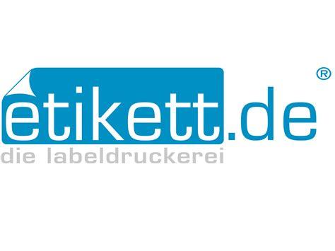 Flaschen Etiketten Vorlage Word by Bieretiketten F 252 R Brauereien Als Rollen Oder