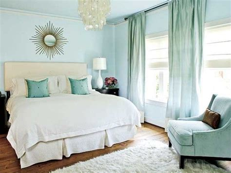 Light Blue Bedroom Ideas Light Blue Bedroom Decorating Ideas For The Home