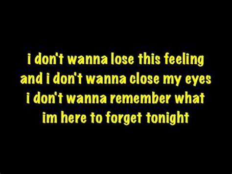 take it on back dierks bentley dierks bentley tip it on back lyrics on screen