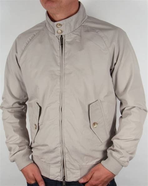 Caterpillar Le 111 21 134 baracuta g9 hastings harrington jacket dusty jacket tartan