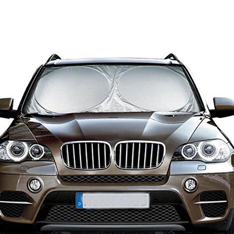 Auto Sonnenschutz Frontscheibe by Sonnenschutz Windschutzscheibe Autosonnenschutz