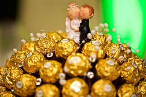 Geschenk Goldene Hochzeit gastgeschenke f 252 r eine hochzeit in hannover dj falko