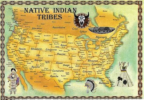 american tribes arkansas map all indian tribes list oct federally recognized