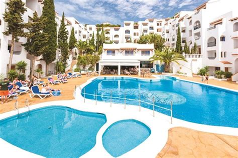 holiday park apartments santa ponsa hotels jet2holidays
