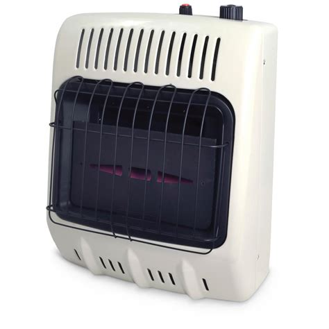 house heater mr heater 10 000 btu ice house heater 669409 outdoor