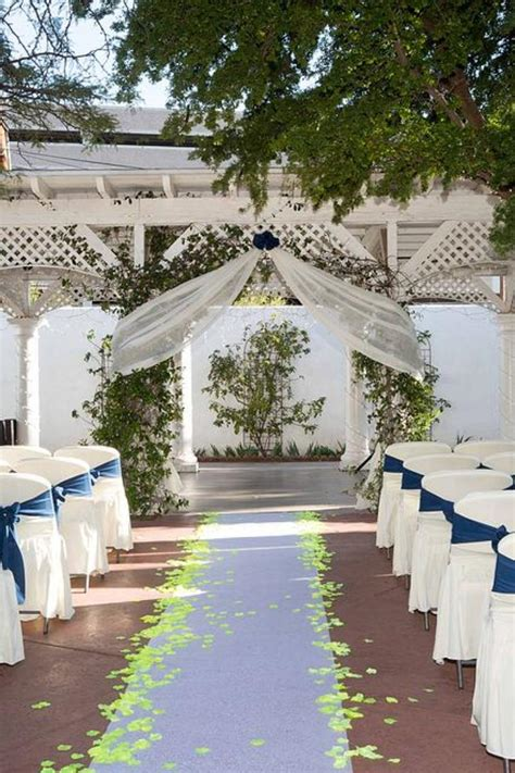 wedding venues arizona affordable affordable wedding venues tucson az mini bridal