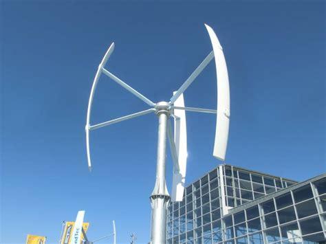 windkraftanlage garten wohnkultur windkraftanlage f 252 r den garten air 30 40 www