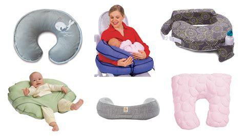 best nursing pillow top 10 best nursing pillows for new