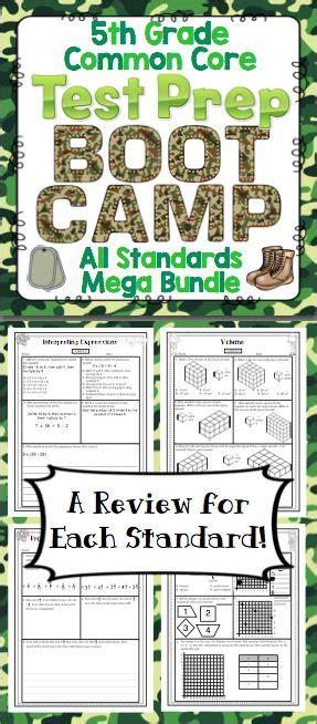 theme quiz for 5th grade math test prep boot c theme 5th grade math test