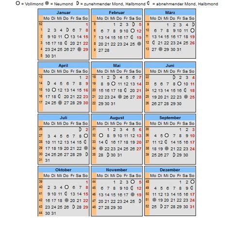 Mondkalender Zum Ausdrucken 4578 mondkalender zum ausdrucken mondkalender 2020 vollmond