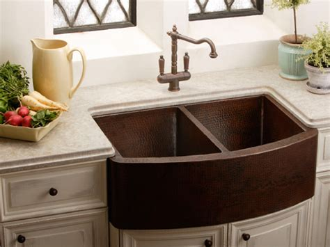 ikea bathroom sink reviews sinks outstanding ikea undermount sink ikea farmhouse