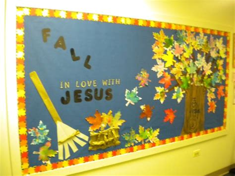 56 best infant room bulletin boards images on